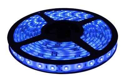 tira de led azul 3528