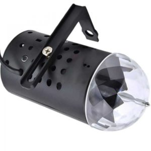 TUBE LED Luz Disco Led